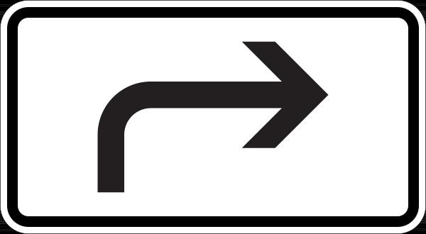 zusatzzeichen_pfeil_nach_rechts.png