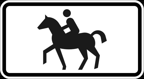 zusatzzeichen_reiter.png