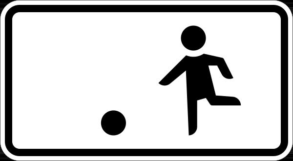 zusatzzeichen_spielende_kinder.png