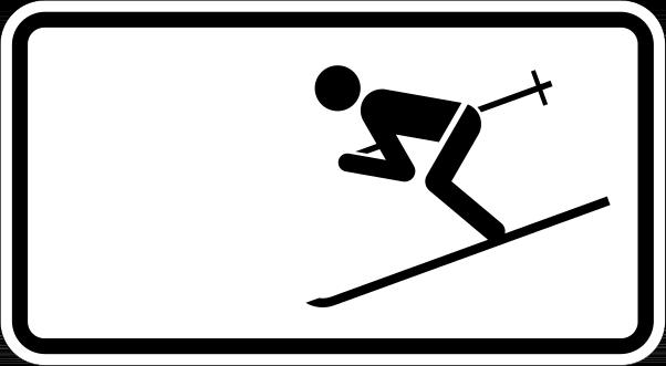zusatzzeichen_wintersport.png
