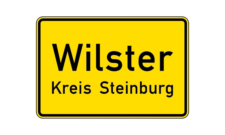 Was gilt nach diesem Verkehrszeichen?